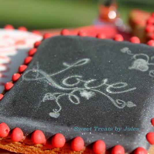 LoveBlackboard-001