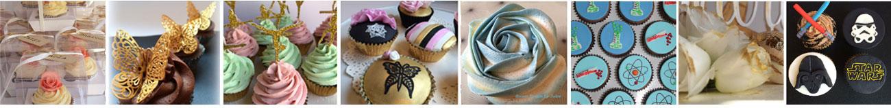 header-cupcakes-l