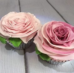 sweet-treats-by-jules_0003_cupcakes