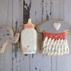 sweet-treats-by-jules_0004_cookies