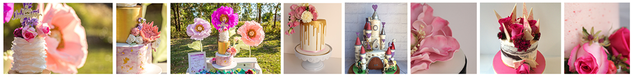 header-cakes-l